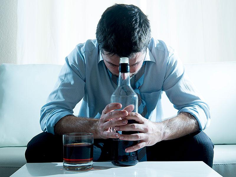 синяя анонимных алкоголиков книга-6