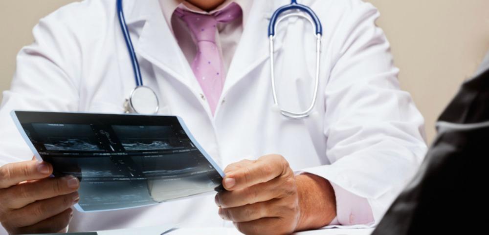 Как попасть к онкологу роддом 2 ростов на дону